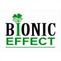 Bionic Effect