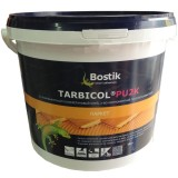 Паркетный клей Bostik Tarbicol PU 2K (Бостик Тарбикол ПУ 2К)