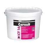 Грунтовка Ceresit CT 16 для декоративной штукатурки