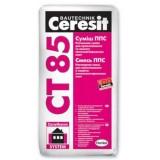 Клей для термоизоляции Ceresit CT 85