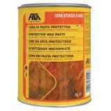 Защитный воск для штукатурок Fila Cera per Stucco D'arte