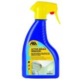 Средство для очистки от плесени и грибка Fila Active1 (Фила Актив1)
