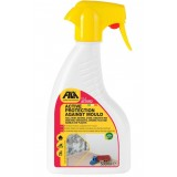 Защитное средство от плесени и грибков Fila Active2 (Фила Актив2)