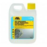 Fila PS87 (Фила ПС87) - Чистящее средство для обезжиривания и удаления воска