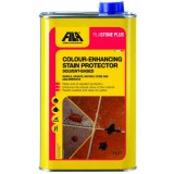 Fila Stone Plus - средство против пятен с эффектом усиления цвета