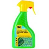 Fila Fuganet (Фила Фуганет) чистящее средство для швов