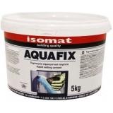 Гидропломба Isomat Aquafix Изомат Аквафикс