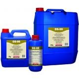 Пластификатор для затирки и клея Isomat DS-99 (Изомат ДС - 99)