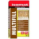 Затирка для камня Isomat Multifill Stone