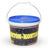 Грунтовка для бетона Бетон-Контакт КБС