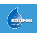 Krafor