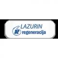 Lazurin