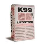Клей плиточный Litokol Litostone K99