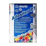 Клей плиточный Mapei Adesilex P7 (Мапей Адесилекс П7)