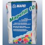Смесь для анкеровки Mapefill 10