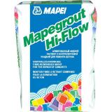 Безусадочная смесь наливного типа Mapegrout Hi-Flow