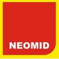 Неомид