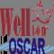 Oscar-Wellton