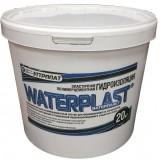 Гидроизолирующий состав Waterplast