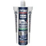 Химический анкер Tytan Professional EV-I