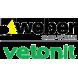 Weber-Vetonit