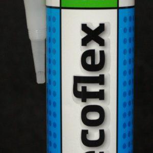 Полиуретановый клей герметик Decoflex PU 40