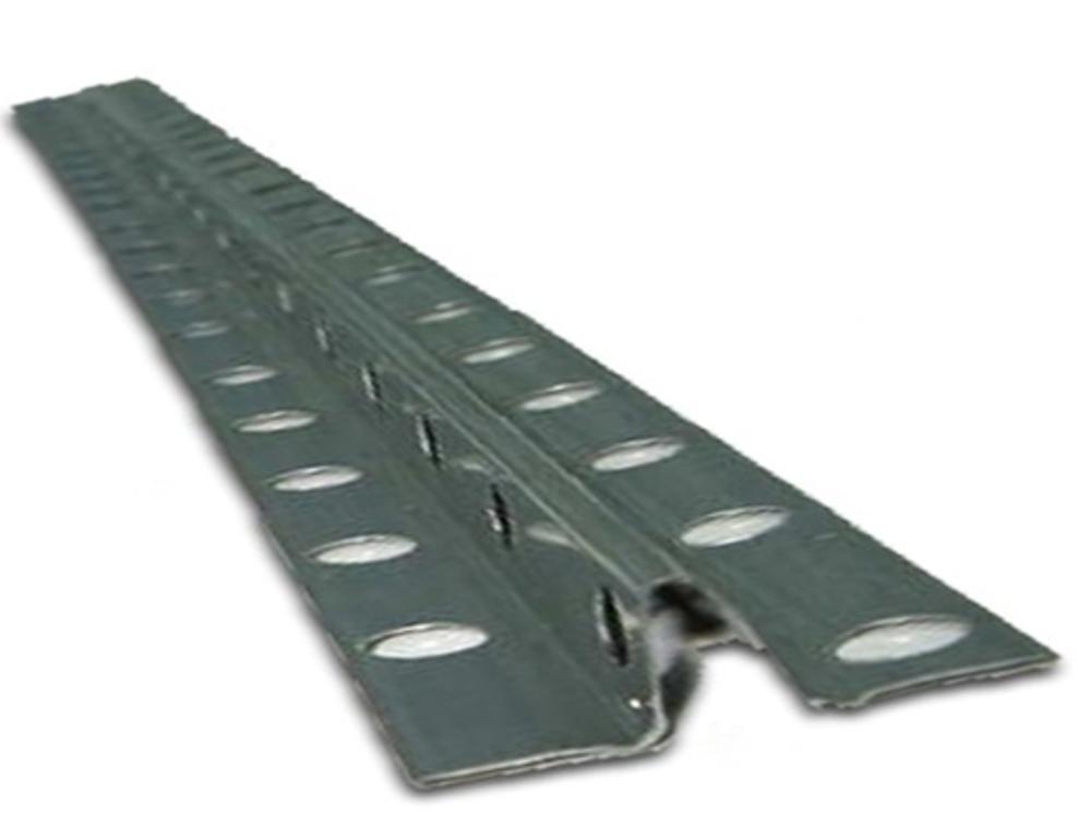 Маяк штукатурный 6 мм