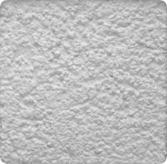 Декоративная штукатурка Ceresit CT 137 Камешковая 1мм белая