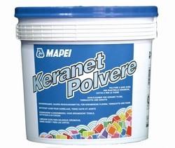 Очиститель цементных остатков Mapei Keranet