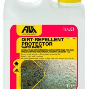 FilaJet (ФилаДжет) защитное средство от загрязнений