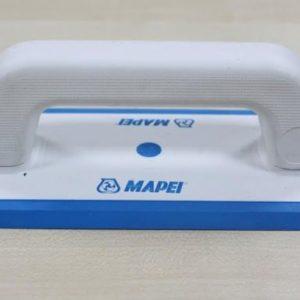 Шпатель Mapei для эпоксидной затирки