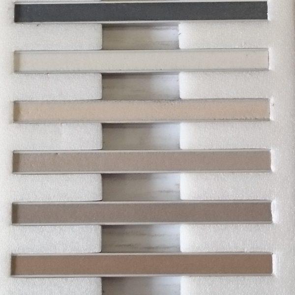 Затирка для плитки Mapei Ultracolor Plus на цементной основе