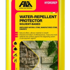 Fila Hydrorep (Фила Гидрореп) водоотталкивающее защитное средство