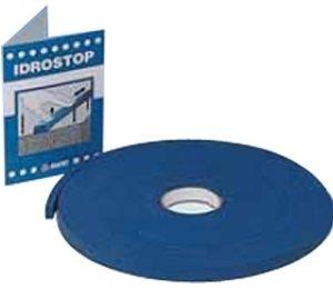 Гидрофильный полимерный шнур Mapei Idrostop