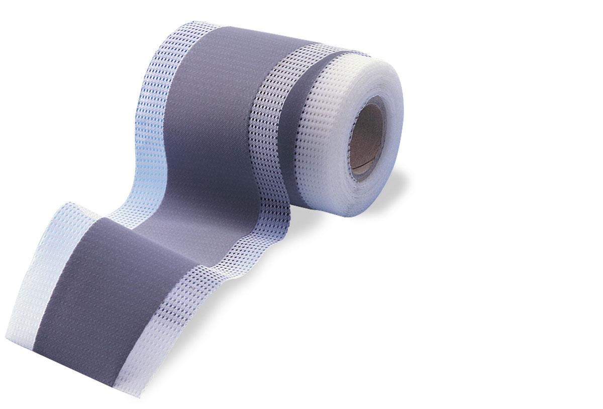 Гидроизоляционная лента для швов Isomat