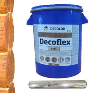 DECOFLEX ACRIL