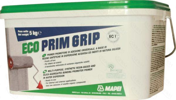 Грунтовка Eco Prim Grip