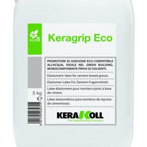 Keragrip Eco 5л - грунтовка на водной основе