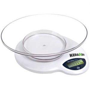Весы электронные для дозирования затирки