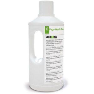 Fuga-Wash Eco моющее и глянцующее средство для Fugalite Eco 1.5 л.