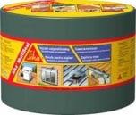 Sika MultiSeal Битумная герметизирующая лента