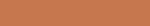 812 Ант.бронза