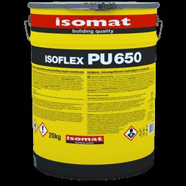 ISOFLEX-PU 650