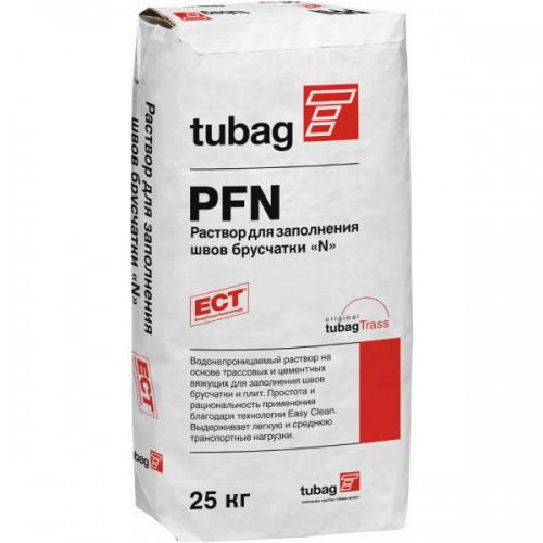 """PFN quick-mix раствор для заполнения швов брусчатки """"N"""", водонепроницаемый"""