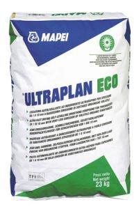 Mapei Ultraplan Eco наливной пол (23кг)