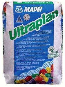 Mapei Ultraplan наливной пол (23кг)